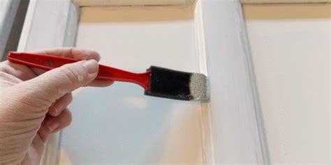 remodelaholic   paint cabinet doors