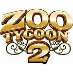 Tycoon Zoo Ultimate Pc Entier Games Fang