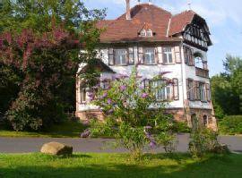 Häuser Kaufen Kassel by Villa Kaufen Rb Kassel Villen Kaufen