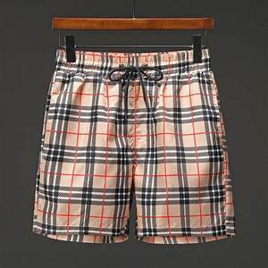 Ralph Shorts Size Chart Buy Cheap Burberry Pants For Burberry Short Pants For Men