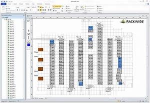 Diagrams Data Center Rack Diagram Builder Photo