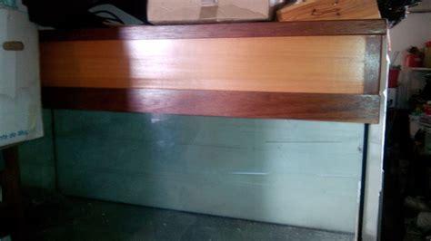 achetez aquarium meuble en occasion annonce vente 224 sainte genevi 232 ve des bois 91 wb156093769