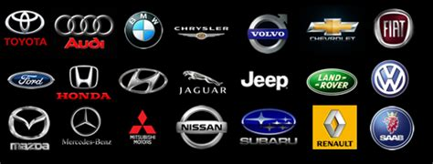 devoted auto works asian european import specialist