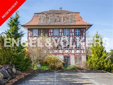 Haus Kaufen Schweiz Engel Und Völkers by Haus Kaufen In Zug 12 Angebote Engel V 246 Lkers