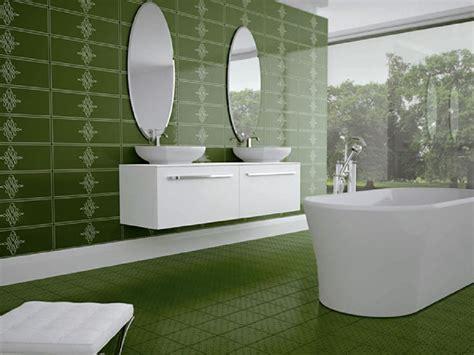 bathroom ideas green 40 sea green bathroom tiles ideas and pictures
