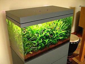 20 Gallon Fish Tank Lid With Light Octagon Aquarium Hood 1000 Aquarium Ideas