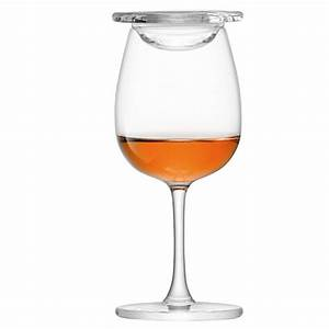 Whisky Tumbler Oder Nosing : buy lsa international whisky stem nosing glasses with ~ Michelbontemps.com Haus und Dekorationen
