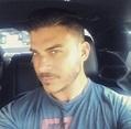 Jax Taylor's Instagram Snaps | Photo 21 | TMZ.com