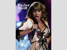Taylor Swift Calendars 2016 on EuroPosters