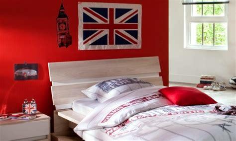 chambre th鑪e londres decoration chambre fille londres paihhi com