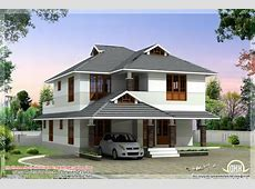 10 different house elevation exterior 28 images