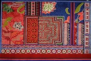 toulemonde bochart tapis toulemonde bochart baya 170 x With tapis toulemonde bochart occasion