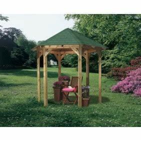 6 Eck Pavillon : karibu pavillon eine kleine oase f r ihren garten ~ Frokenaadalensverden.com Haus und Dekorationen