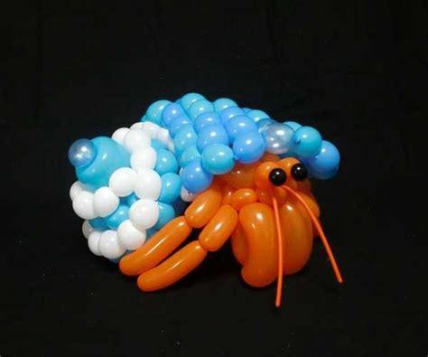 balloon animals mindblowing artist s amazing balloon animals webecoist