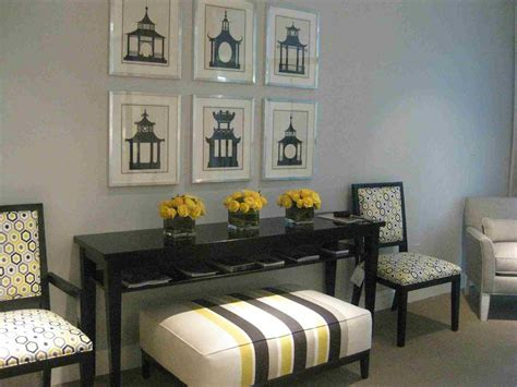 best light paint color for bedroom what best light grey paint color for bedroom furniture