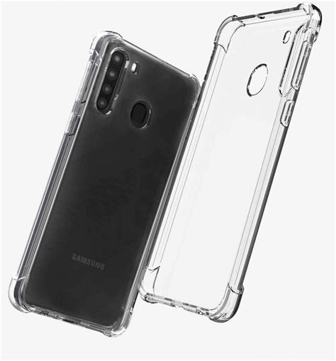 The helio p35 chipset will power the device accompanied by 4gb of ram and 64gb of expandable internal storage. 10 Best Cases For Samsung Galaxy A21