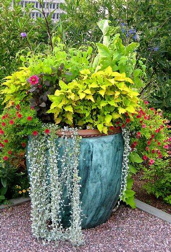 container garden ideas 2 patio garden ideas to adorn your home exterior