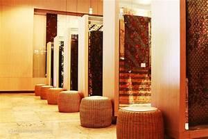 Di Tempat Ini Tekstil Tradisional Indonesia Tersimpan ...