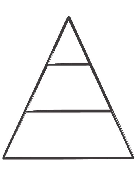 blank  chart images pyramids image compare