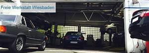 Tüv Wiesbaden öffnungszeiten : hu abnahme hu t glich hu pr fst tzpunkt gt pr fst tzpunkt hu pr fung gt t v t v ~ Yasmunasinghe.com Haus und Dekorationen