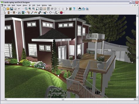 amazoncom home designer pro   version software