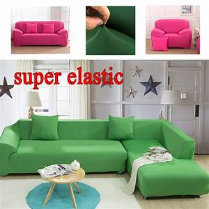 Sofa cover sectional couch covers l shaped sofa slipcover for Cody fabric 5 piece l shaped sectional sofa