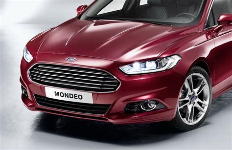ford related imagesstart  weili automotive network