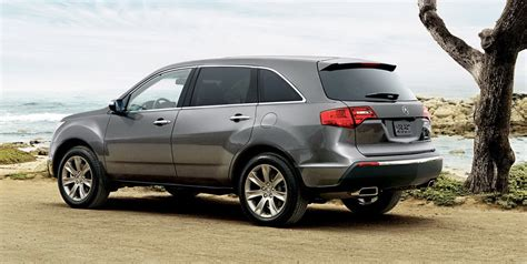 2013 Acura Mdx by Reset 187 Archive 187 2013 Acura Mdx Maintenance