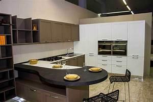 Awesome Cucine Stosa Maxim Contemporary Ideas Design