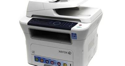We did not find results for: Xerox Workcentre 3210 Driver Download Windows 10 64-Bit - Xerox Driver