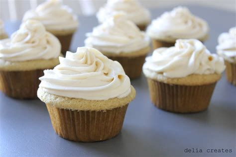 dairy free frosting dairy free soy free buttercream frosting