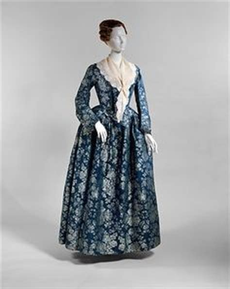 century  gowns images  century