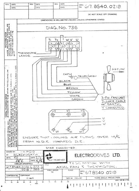 lathe wiring diagram 20 wiring diagram images wiring