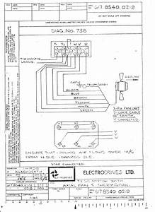 Mitsubishi Inverter A200 Wiring Diagram