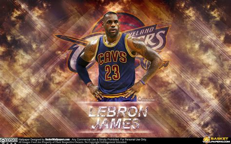 Lebron Animated Wallpaper - cleveland cavaliers wallpapers wallpaper cave