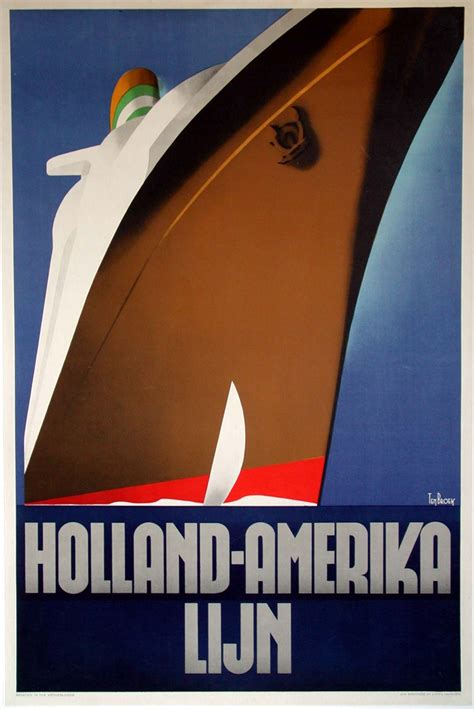 deco poster deco poster masterpieces 1921 1939 exhibition international poster gallery