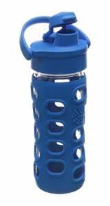 Trinkflasche Für Kinder : die beste trinkflasche f r kinder ~ Watch28wear.com Haus und Dekorationen