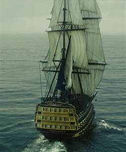 User blog:Bill24601/Awesome Ships in Pirates of The ...