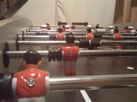 how much does a foosball table weigh how much does a foosball table cost howmuchisit org