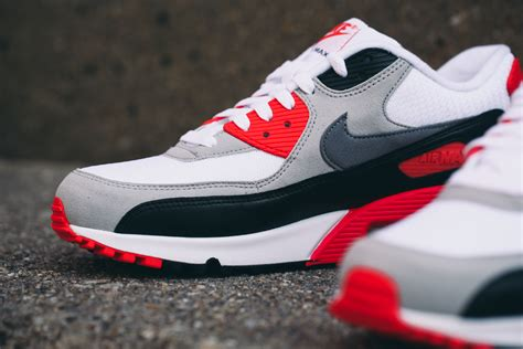 si鑒e air air max infrared nafems it