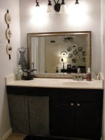 ideas for painting bathroom cabinets highly regarded black bathroom painting ideas for single sink vanity as well as square mirror