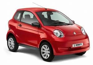 Voitures Sans Permis Prix : voiture sans permis aixam minauto gt voiture sans permis minauto gt aixam ~ Maxctalentgroup.com Avis de Voitures