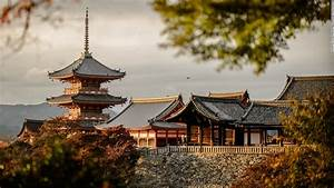 Kyoto  Insider Travel Guide
