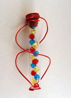 1000 images about science decorations on pinterest