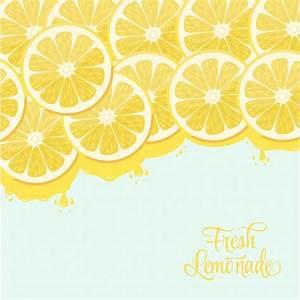 Lemonade Vectors, Photos and PSD files | Free Download