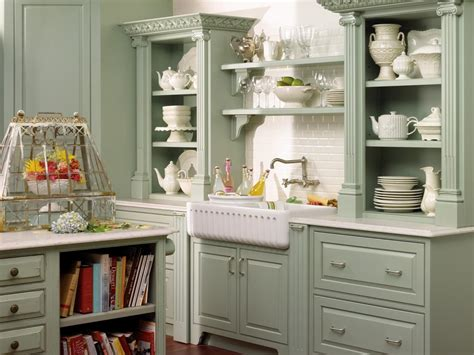 Cabinet Cheap by Cheap Kitchen Cabinets Pictures Options Tips Ideas Hgtv