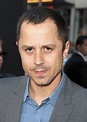 Giovanni Ribisi Age, Weight, Height, Measurements ...