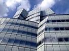 IAC (company) - Wikipedia