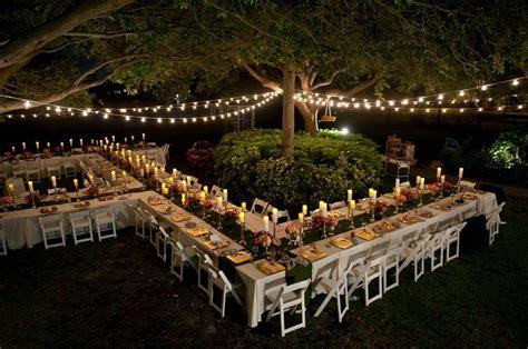 Davis Islands Garden Club Wedding Ceremony And Reception
