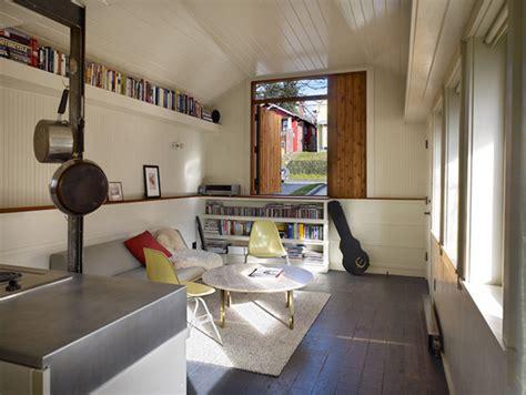 garage studio apartment ideas garage conversion that turn it into contemporary living